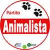 PARTITO ANIMALISTA - PREFERENZE